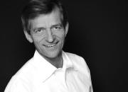 Dr. med. F. Verspohl